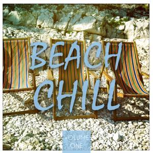 Beach Chill, Vol. 1