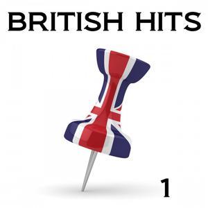 British Hits, Vol. 1