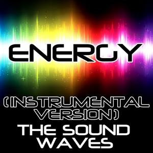 Energy (Instrumental Version)