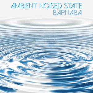 Ambient Noised State (Missed White Noised Idea)