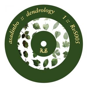 Dendrology Sampler 1