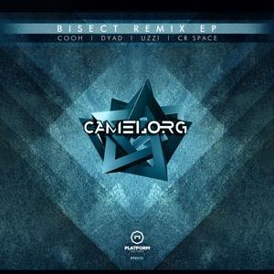 Bisect Remix EP