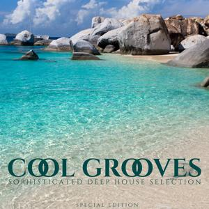 Cool Grooves (Sophisticated Deep House Selection)