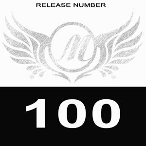 Release Number 100 (House Music, Deep House, Tech House, Techno, Nu Disco, Electro House Selection)