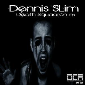 Death Squadron