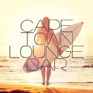 Lounge Bar - Cape Town