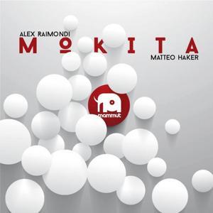 Mokita