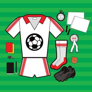 World Cup - Football Themes