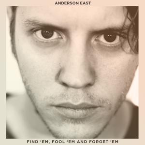 Find 'Em, Fool 'Em and Forget 'Em