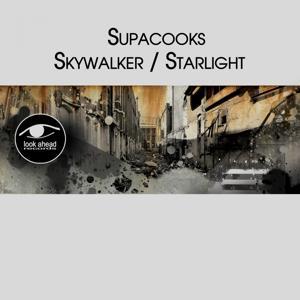 Skywalker / Starlight