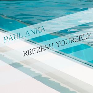 Refresh Yourself