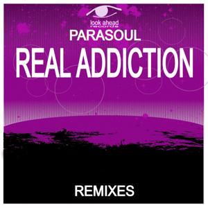 Real Addiction (Remixes)
