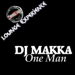 One Man (Lounge Experience)
