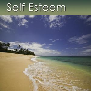 Self Esteem (Positive Affirmations to Improve Self Esteem)