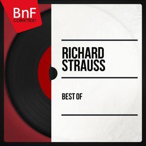 Best of Richard Strauss