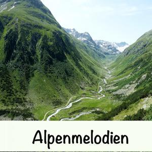 Alpenmelodien