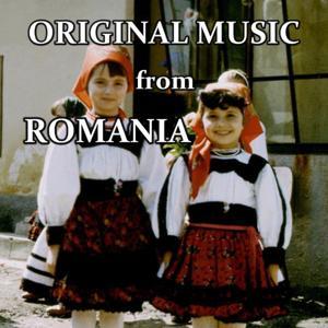 Original Music from Romania