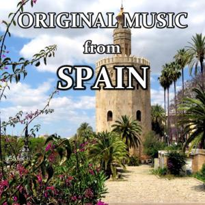 Original Music from Spain