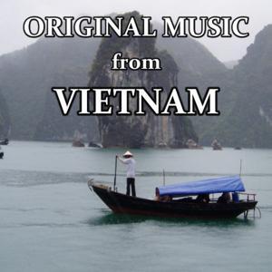 Original Music from Vietnam