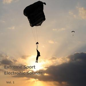 Extreme Sport, Electronic Sounds, Vol. 1