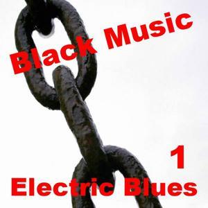 Electric Blues 1
