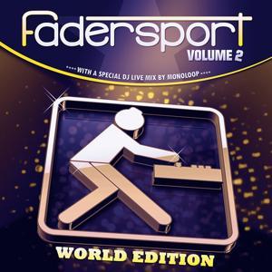 Fadersport Vol. 2 (World Edition)