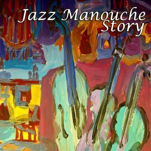 Jazz Manouche Story (100 Original Tracks)