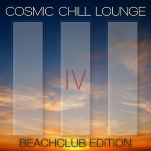 Cosmic Chill Lounge Vol. 4 (Beachclub Edition)