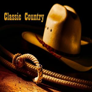 Classic Country (100 Original Country Songs)
