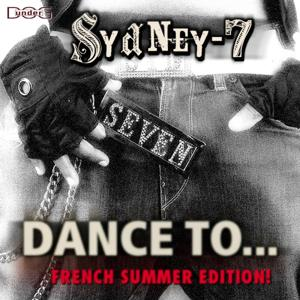 Dance To... (French Summer Edition!)