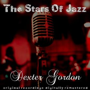 The Stars of Jazz