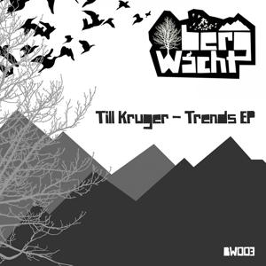 Trends EP