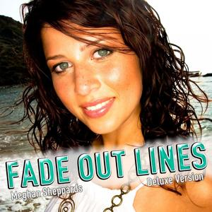 Fade out Lines (Deluxe Version)