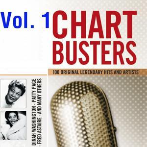 Chart Buster Vol. 1