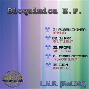 Bioquimica E.P.