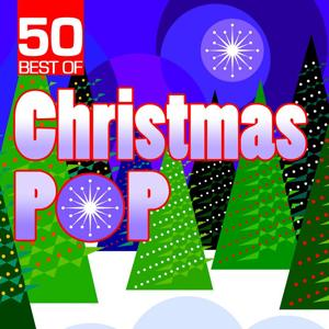 50 Best Of Christmas Pop
