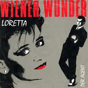 Loretta / Der Agent