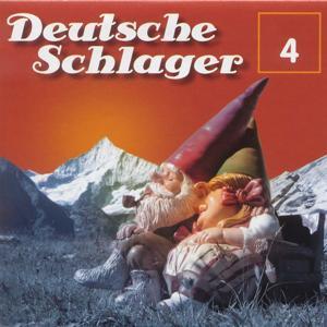 Deutsche Schlager Vol. 4
