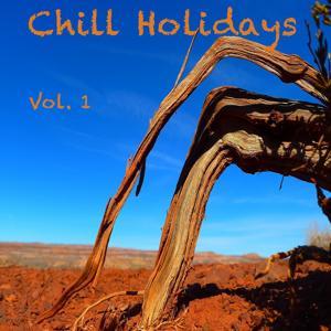 Chill Holidays, Vol. 1