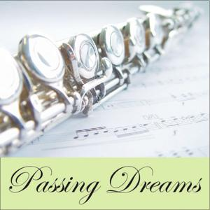 Passing Dreams