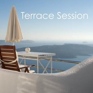 Terrace Session