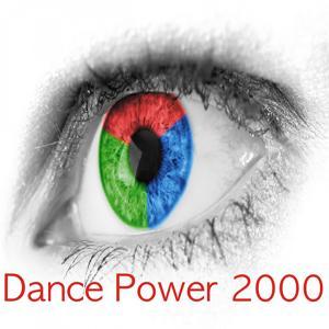 Dance Power 2000