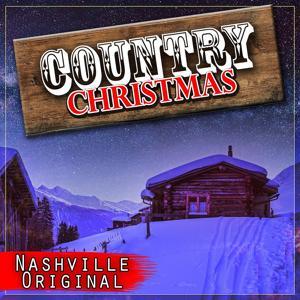 Country-Christmas - Weihnachten