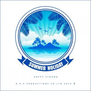 Summer Holiday (Pop Metal)