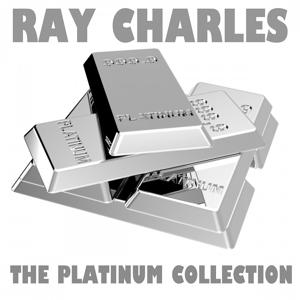 The Platinum Collection: Ray Charles