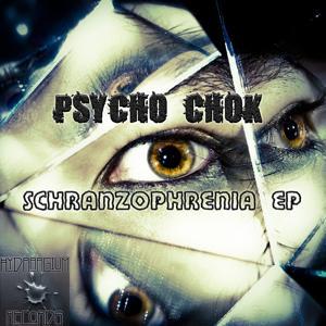 Schranzophrenia Ep