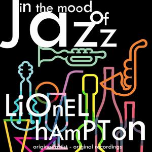 In the Mood of Jazz