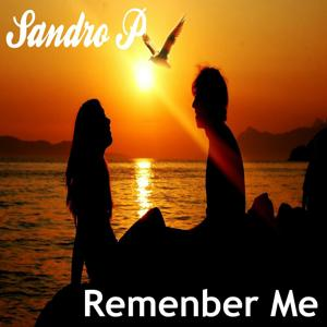 Remenber Me