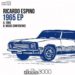 1965 EP