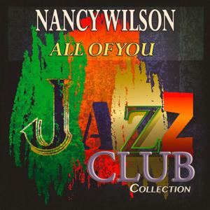 All of You (Jazz Club Collection)
